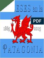 Galeses en la patagonia..pdf