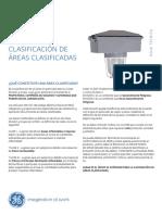 GE-Luminarias-Areas-Clasificadas.pdf