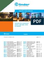 Finder- scheme de conectica relee.pdf