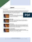 commutator_patina.pdf