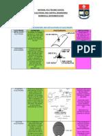 Assigment4.pdf