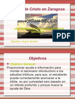 panoramabiblico-101123122115-phpapp01