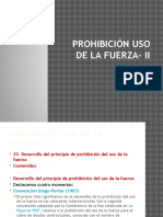 50669556-108895232-uso+de+la+fuerza+II