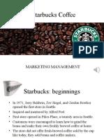 Starbucks iiml.ppt
