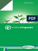 Catalogo Irriga 2015
