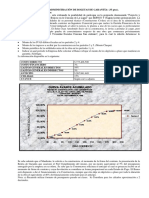 ADMINISTRACIÓN DE BOLETAS DE GARANTÍA.pdf