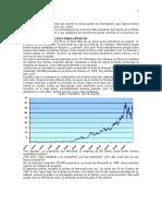 Generaldiades de Inversiones Bolsa