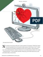 Politika Online - Dvostruki Partneri