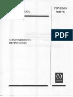 3049-93 NORMA MANTENIMIENTO.pdf
