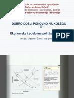 2.blok, 30.5.14. (Novi razvojni model RH,  GZ, Rast, model rasta) EiPP,Biograd.pdf