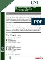 Diplomado_en_Gestión_de_Calidad[1]