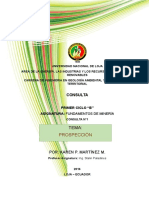 Prospeccion KarenMartínez Fund.min