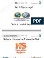3. HOSPITAL SEGURO.pdf