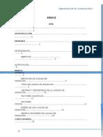 LAGUNA-DE-OXIDACION-CONSTRUCCION-1 (1).docx