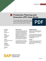 06_Intro_ERP_Using_GBI_Case_Study_PP[Letter]_en_v2.11.pdf