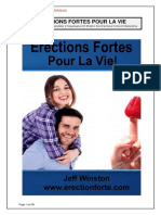 erectionsfortes.pdf