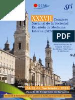 Programa-SEMI-2016-29-6-2016