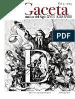 Gaceta18n3-2015 (3).pdf