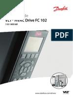 Desing Guide MG16C202 2016
