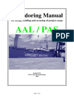 AAL StevedoringManual2004