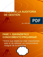 documents.mx_fases-de-la-auditoria-de-gestion-expppt.pptx
