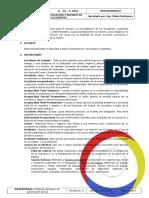 LI - SO - P - 0003 - PROCEDIMIENTO DE  INVESTIGACIÓN Y REPORTE DE INCIDENTES Y ACCIDENTES.docx