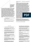 Fundamentals Sec 16-28.pdf