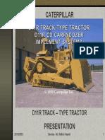 CURSO DE TRACTOR  D11R   WALTON HASSEL .pdf