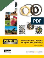 catalogo_parkits.pdf