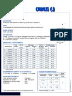00 Perfiles.pdf