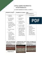 TF-PREGUNTAS-SOBRE-PAVIMENTOS-INTERTRABADOS.doc