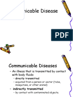 communicable diseases 2012 student version.ppt