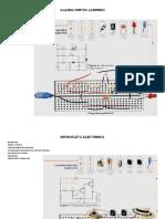circuitosgradooctavo-150903043627-lva1-app6891.pdf