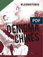 EnigmaChines2015 Web