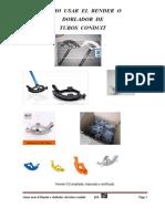 doblado de tuberia EMT.pdf
