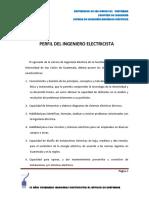 perfil_electrica