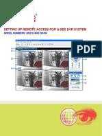 1000572_QS2185_manual