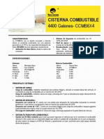 CISTERNA COMBUSTIBLE.pdf