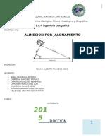 practica N°2 TOPO I.docx