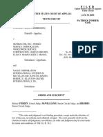 FTC v. SkyBiz.com, Inc., 10th Cir. (2003)
