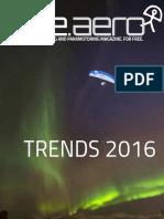 Trends E 150