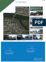 gondolapresentation.pdf