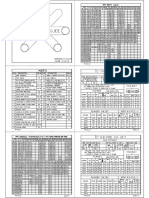 Piping Hand Book.pdf