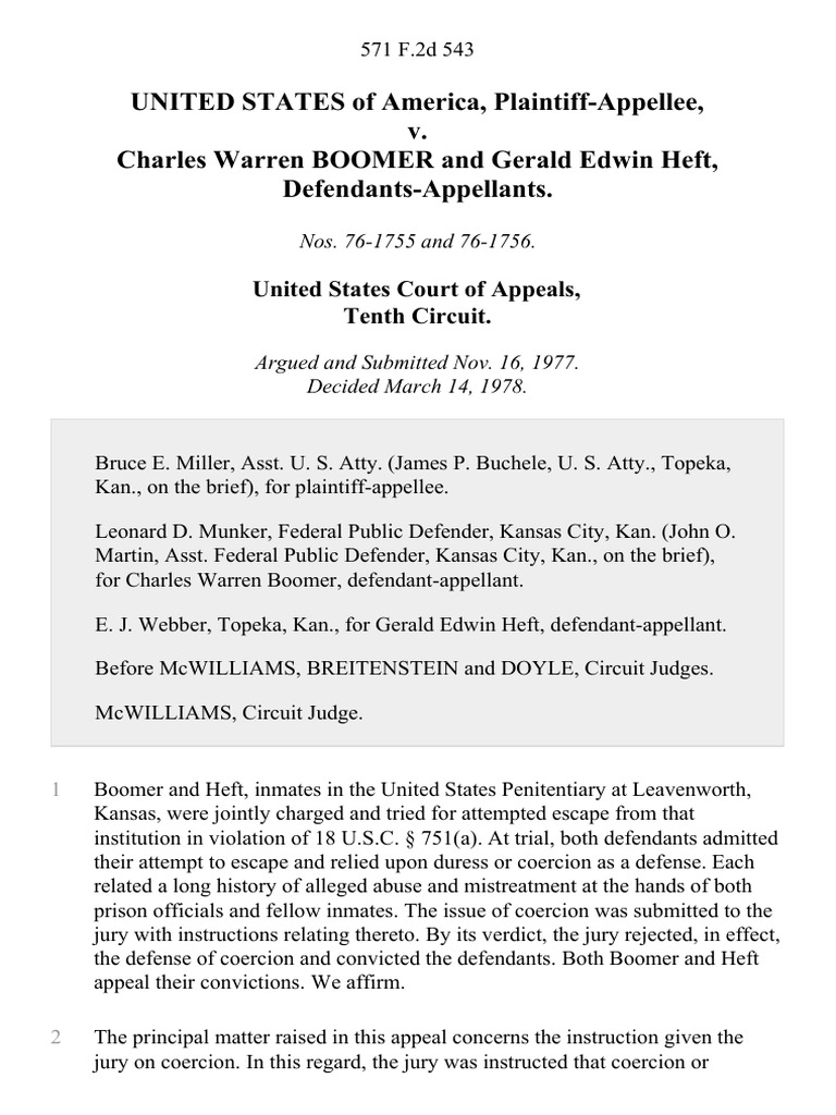 charles starzynski plaintiff and appellant The defendants-appellants, william l bartlett, re garrison trucking, inc (garrison trucking), and the united states fire insurance co (usfic), appeal from a judgment that the trial court entered following a jury verdict in favor of the plaintiff-appellee, charles keith campbell, in a negligence action, and from an order that the trial .