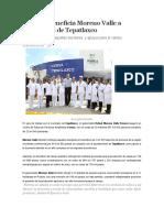 05.01.16 Beneficia Moreno Valle a Pobladores de Tepatlaxco