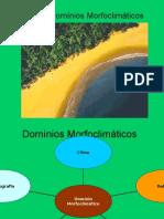 brasil-quadro-natural-1210304877151127-8-130729120012-phpapp02
