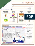 writing-practice-postcard-from-london-worksheet.pdf