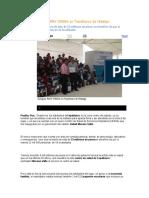 05.01.16 Inaugura RMV CESSA en Tepatlaxco de Hidalgo