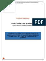 Basesl.p. 0012016 Insumos de Laboratorio 2016 Sanchez Carrion Okok 1integradas 20160630 194757 642