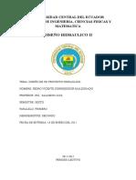 PEDRO COREEGIDOR ENERO.doc